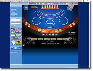 Download Multibox Blackjack